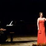 Concerto Teatro di Todi