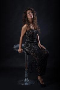 Rosaria Angotti 2018 Ph Daniele Chaize